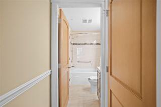 """Photo 17: 301 32445 SIMON Avenue in Abbotsford: Abbotsford West Condo for sale in """"La Galleria"""" : MLS®# R2518640"""