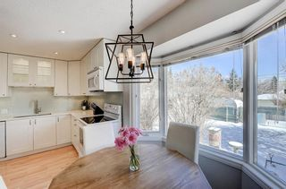 Photo 12: 716 Thorneycroft Drive NW in Calgary: Thorncliffe Detached for sale : MLS®# A1089145