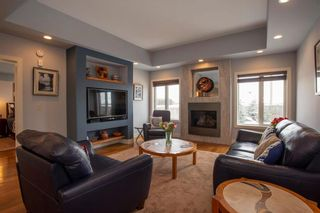 Photo 2: 23 381 Oak Forest Crescent in Winnipeg: Condominium for sale (5W)  : MLS®# 202104235