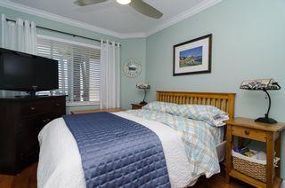 "Photo 32: 406 1280 FIR Street: White Rock Condo for sale in ""Oceana Villa"" (South Surrey White Rock)  : MLS®# F1418314"