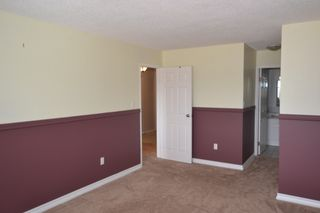 """Photo 11: 348 2821 TIMS Street in Abbotsford: Abbotsford West Condo for sale in """"~Parkview Estates~"""" : MLS®# R2204865"""