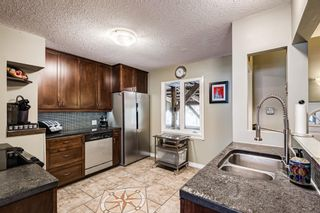 Photo 22: 82 Thornlee Crescent NW in Calgary: Thorncliffe Detached for sale : MLS®# A1146440