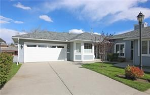 Main Photo: 11  HAWKSIDE PA NW: Attached for sale (Calgary)  : MLS®# C4110133