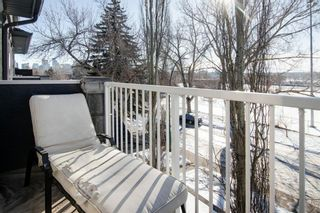 Photo 28: 2010 Broadview Road NW in Calgary: West Hillhurst Semi Detached for sale : MLS®# A1072577