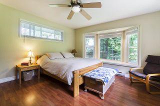 Photo 10: 686 E OSBORNE Road in North Vancouver: Princess Park House for sale : MLS®# R2082991