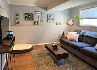 Photo 20: 201 Valarosa Place: Didsbury Detached for sale : MLS®# A1085244