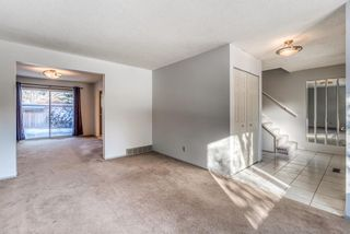 Photo 7: 71 714 Willow Park Drive SE in Calgary: Willow Park Row/Townhouse for sale : MLS®# A1068521