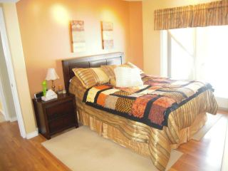 Photo 12: 138 River Springs Drive in WSTPAUL: Middlechurch / Rivercrest Residential for sale (Winnipeg area)  : MLS®# 1307288