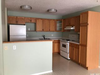Photo 6: 306 602 7th Street in Humboldt: Residential for sale : MLS®# SK867803