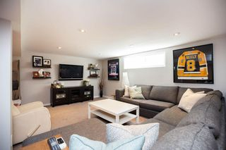Photo 26: 643 Brock Street in Winnipeg: River Heights Residential for sale (1D)  : MLS®# 202010718