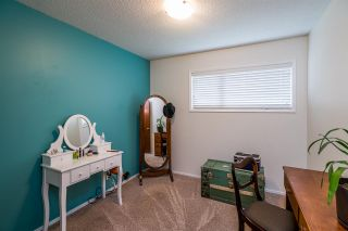 Photo 14: 112 MCQUEEN Crescent in Prince George: Highland Park House for sale (PG City West (Zone 71))  : MLS®# R2393780