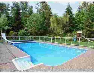 Photo 8: 22445 127TH Ave in Maple Ridge: East Central Home for sale ()  : MLS®# V712392
