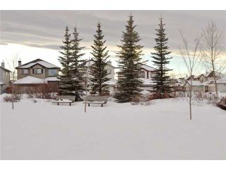 Photo 14: 185 SHANNON Square SW in CALGARY: Shawnessy Residential Detached Single Family for sale (Calgary)  : MLS®# C3459572