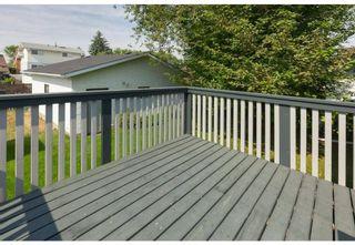 Photo 4: 1715 58 Street NE in Calgary: Pineridge Detached for sale : MLS®# A1140401