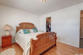 Photo 30: 93A First Point Beach in Wakaw Lake: Residential for sale : MLS®# SK855357