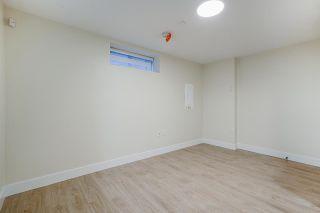 Photo 30: 1932 RUPERT Street in Vancouver: Renfrew VE 1/2 Duplex for sale (Vancouver East)  : MLS®# R2602045