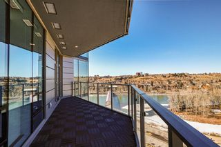 Photo 25: 1108 738 1 Avenue SW in Calgary: Eau Claire Apartment for sale : MLS®# A1071789
