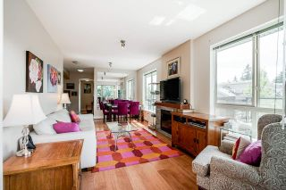 Photo 11: 302 7428 BYRNEPARK WALK in Burnaby: South Slope Condo for sale (Burnaby South)  : MLS®# R2458762