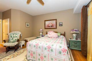 "Photo 30: 6820 SHEFFIELD Way in Chilliwack: Sardis East Vedder Rd House for sale in ""Sardis"" (Sardis)  : MLS®# R2474457"