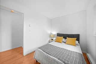 """Photo 19: 304 2159 WALL Street in Vancouver: Hastings Condo for sale in """"WALL COURT"""" (Vancouver East)  : MLS®# R2611907"""
