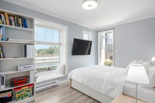 Photo 8: 402 3308 VANNESS Avenue in Vancouver: Collingwood VE Condo for sale (Vancouver East)  : MLS®# R2608596