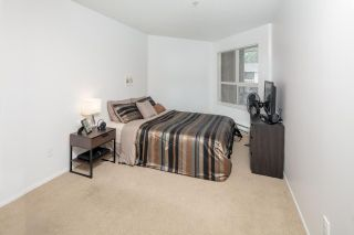 """Photo 10: 426 8068 120A Street in Surrey: Queen Mary Park Surrey Condo for sale in """"MELROSE PLACE"""" : MLS®# R2271350"""