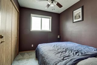 Photo 20: 23 Country Hills Link NW in Calgary: Country Hills Detached for sale : MLS®# A1136461