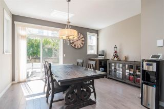 """Photo 10: 10 14838 61 Avenue in Surrey: Sullivan Station Townhouse for sale in """"SEQUOIA"""" : MLS®# R2491432"""