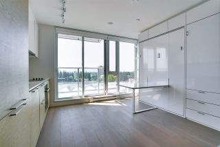 """Photo 7: 1413 13438 CENTRAL Avenue in Surrey: Whalley Condo for sale in """"Prime on The Plaza"""" (North Surrey)  : MLS®# R2560921"""