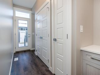 Photo 16: 104 Skyview Parade NE in Calgary: Skyview Ranch Row/Townhouse for sale : MLS®# A1065278