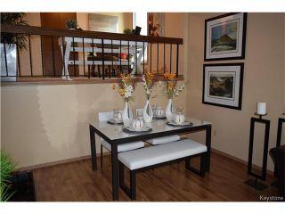 Photo 5: 27 Lake Albrin Bay in Winnipeg: Waverley Heights Residential for sale (1L)  : MLS®# 1706470