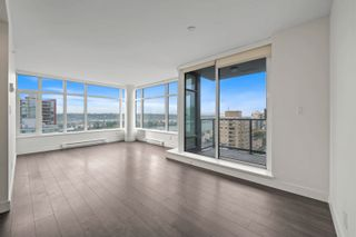 """Photo 8: 904 188 AGNES Street in New Westminster: Downtown NW Condo for sale in """"The Elliot"""" : MLS®# R2616244"""