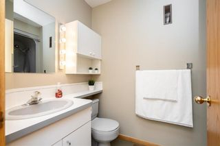 Photo 26: 43 SILVERFOX Place in East St Paul: Silver Fox Estates Residential for sale (3P)  : MLS®# 202021197