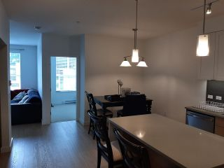 """Photo 7: 301 3205 MOUNTAIN Highway in North Vancouver: Lynn Valley Condo for sale in """"MILL HOUSE"""" : MLS®# R2409357"""