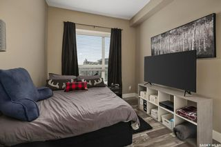 Photo 12: 314 415 Maningas Bend in Saskatoon: Evergreen Residential for sale : MLS®# SK848629