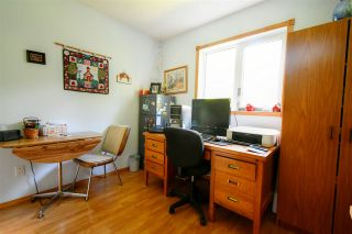 Photo 13: 59327 Rng Rd 123: Rural Smoky Lake County House for sale : MLS®# E4206294