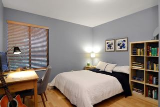 Photo 12: 888 MONTROYAL Boulevard in North Vancouver: Canyon Heights NV House for sale : MLS®# R2134746