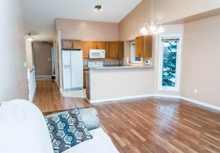 Photo 15: 44 330 Galbraith Close in Edmonton: Zone 58 House Half Duplex for sale : MLS®# E4226186