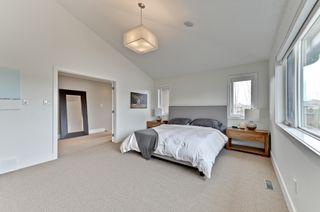 Photo 22: 6520 Mann Lane in Edmonton: MacTaggart House for sale : MLS®# E4153224