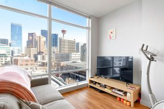 Photo 13: 702 215 13 Avenue SW in Calgary: Beltline Apartment for sale : MLS®# A1093918
