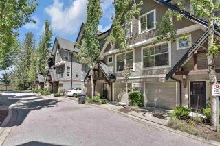 """Photo 2: 41 15152 62A Avenue in Surrey: Sullivan Station Townhouse for sale in """"UPLANDS"""" : MLS®# R2591094"""