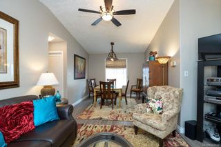 Photo 11: 14 Eagle Lane in View Royal: VR Glentana Manufactured Home for sale : MLS®# 840604