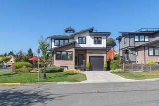 Photo 9: 101 Uganda Ave in : Es Kinsmen Park House for sale (Esquimalt)  : MLS®# 884915