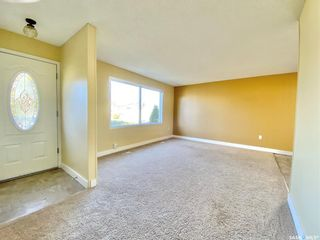 Photo 6: 116 Wright Crescent in Biggar: Residential for sale : MLS®# SK871376
