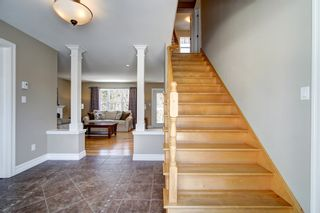 Photo 22: 151 Jackladder Drive in Middle Sackville: 25-Sackville Residential for sale (Halifax-Dartmouth)  : MLS®# 202102418