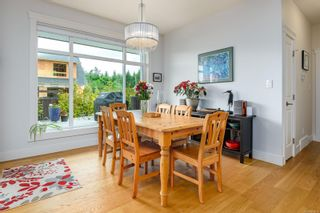 Photo 18: 4018 Southwalk Dr in : CV Courtenay City House for sale (Comox Valley)  : MLS®# 877616