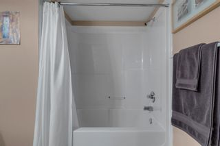 Photo 18: #105 215 Kettleview Road, in Big White: Condo for sale : MLS®# 10240667