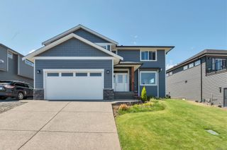 Photo 29: 855 Timberline Dr in : CR Willow Point House for sale (Campbell River)  : MLS®# 882694