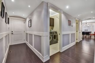 Photo 20: 17405 103B Avenue in Surrey: Fraser Heights House for sale (North Surrey)  : MLS®# R2539506