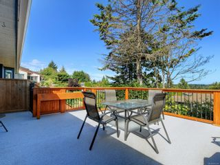 Photo 19: 3389 Mary Anne Cres in Colwood: Co Triangle House for sale : MLS®# 855310
